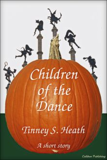 Children of the Dance