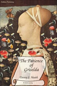 The Patience of Griselda